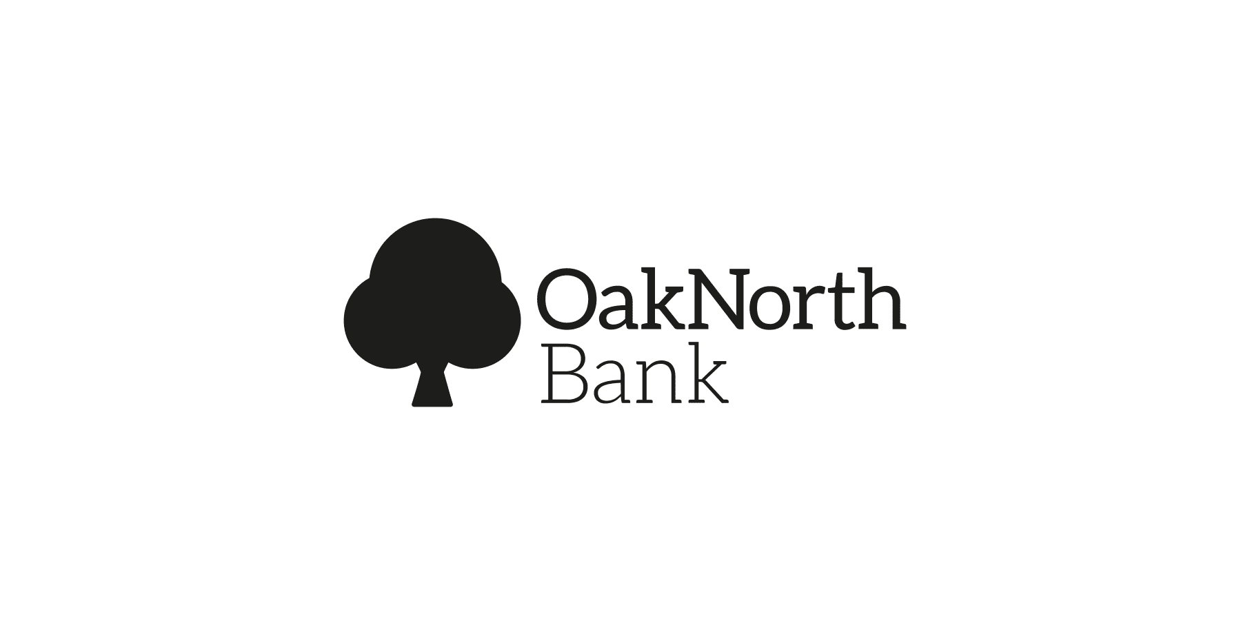 Oak North Bank