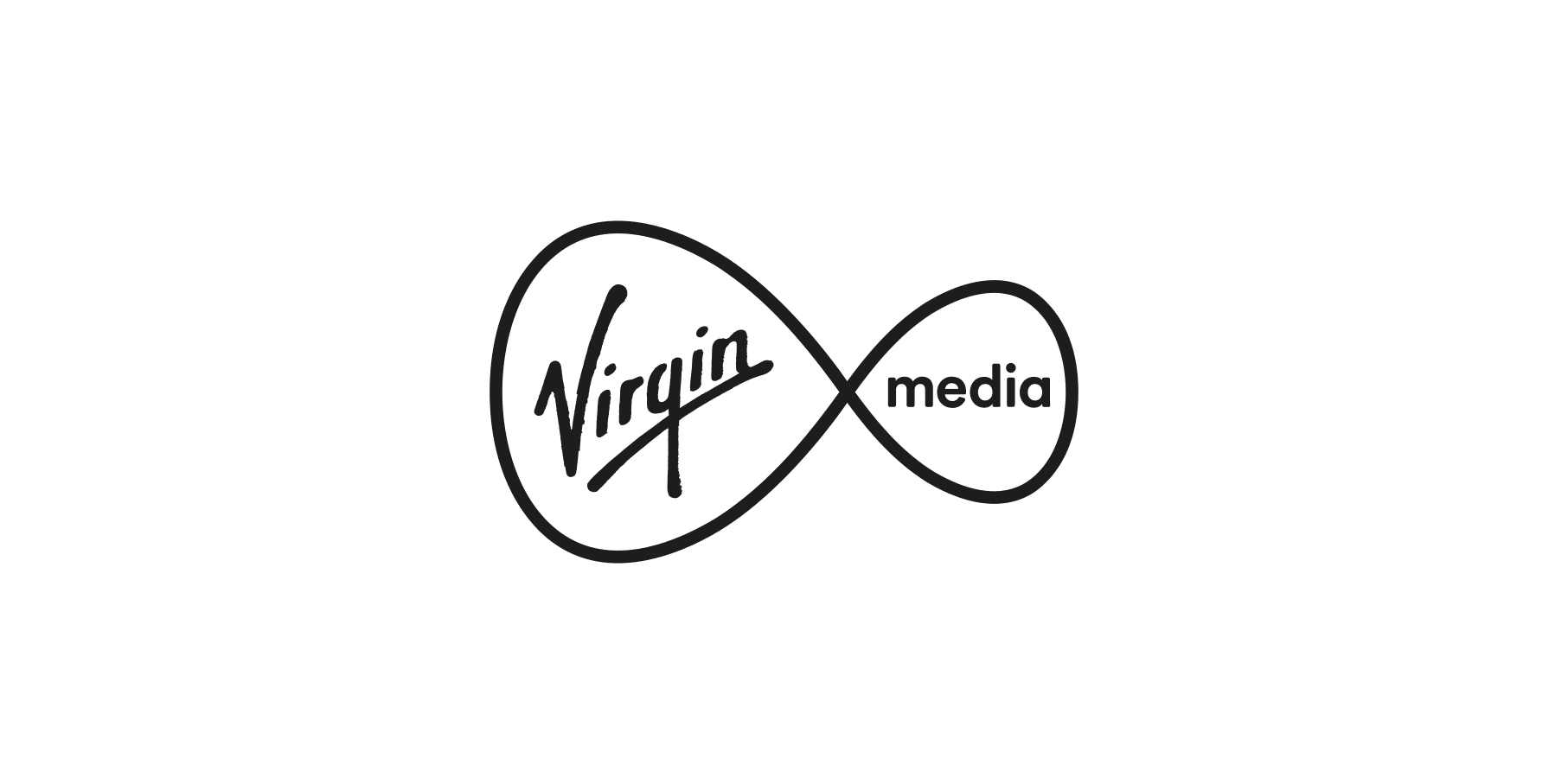 Virgin Voom Awards